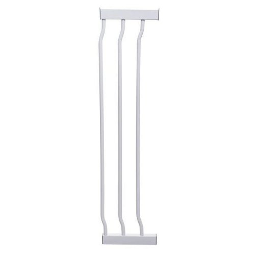 Dreambaby 18cm Liberty Safety Gate Extension