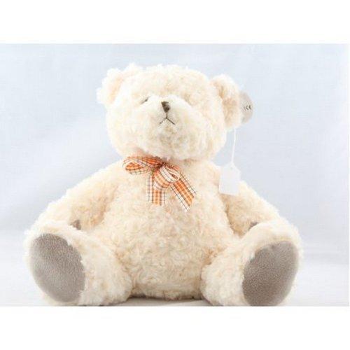 Milli Moo Medium Teddy Bear