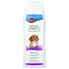 Trixie Puppy Shampoo, 250ml - Shampooml Mild 250 Welpen Dogs -  puppy shampoo ml mild 250 welpen dogs trixie