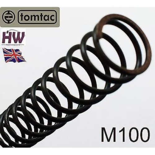 Airsoft Tomtac M100 Spring High Quality Steel Linear Fast