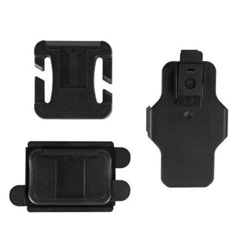 Transcend TS-DBK2 Accessory Kit Mount for Drivepro Body Cam TS-DBK2
