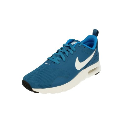 Nike Air Max Tavas GS Running Trainers 814443 Sneakers Shoes