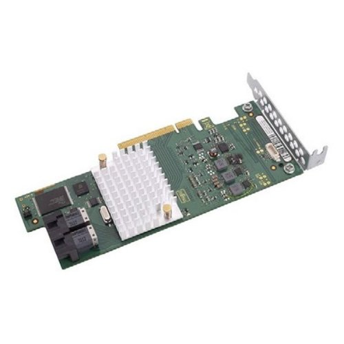 Fujitsu CP400I PCI Express x8 3.0 12Gbit/s RAID controller