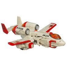 Transformers Universe Ultra Powerglide Action Figure