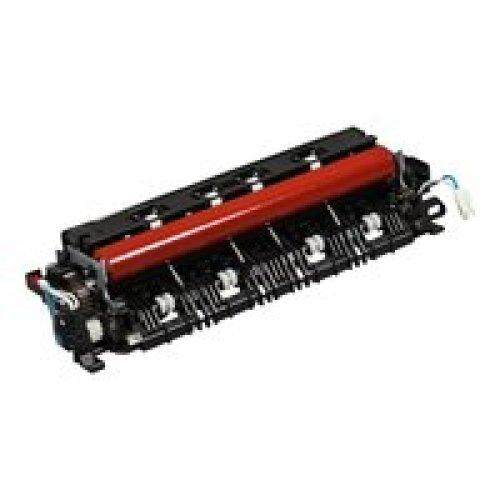 Brother LR2232001 Fuser Unit LR2232001
