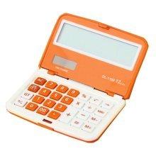 Calculator,Standard Functional Desktop Calculator with 8-digit Large Display,A6