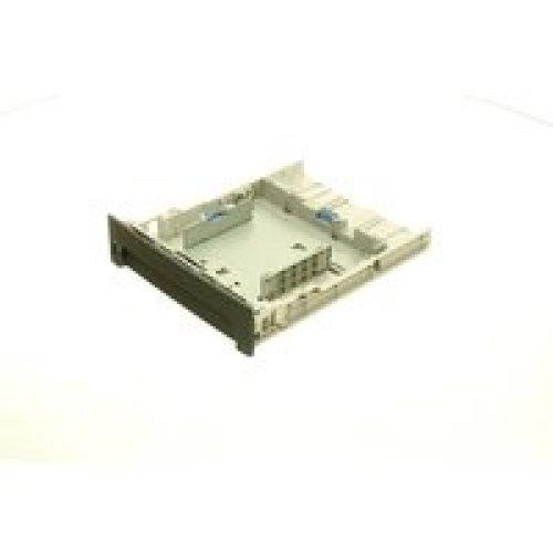 HP Inc. RM1-4251-RFB Tray 2 Cassette RM1-4251-RFB