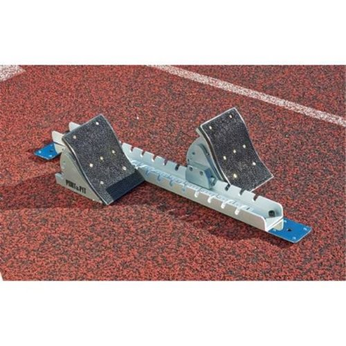 SSN ASB3500X Sports Elite Starting Block