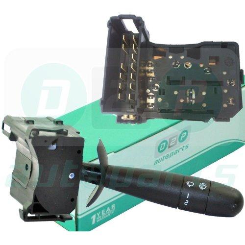 FOR NISSAN INTERSTAR X70 PRIMASTAR X83 WINDSCREEN WIPER STALK SWITCH 25260-00QAD