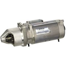 Bosch 0 001 231 003 Starter