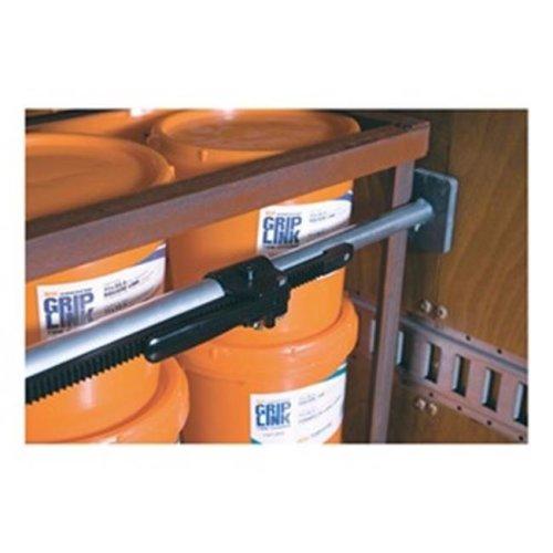 Kinedyne 10088K Adjustable Aluminum Load Bar