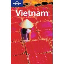Vietnam (Lonely Planet Country Guides)