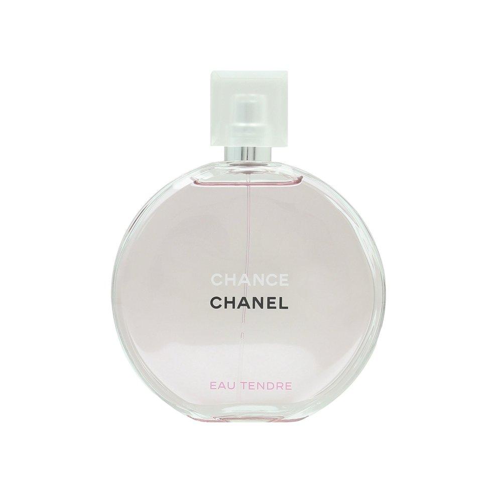 d17cac221af33 Chanel Chance Eau Tendre Eau De Toilette Spray