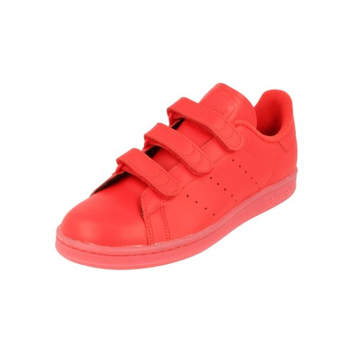 Adidas Originals Stan Smith Cf Mens Running Trainers Sneakers