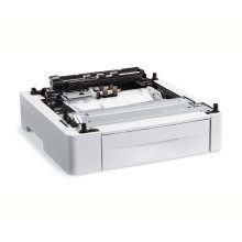 Xerox 1X550 SHEET TRAY