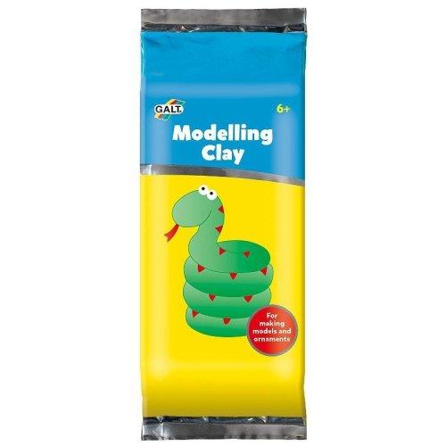 Modelling Clay 1.8 Kg 2/10