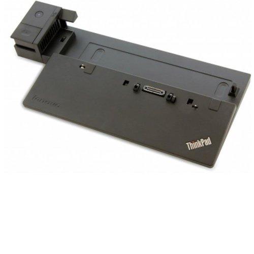 Lenovo ThinkPad Basic Dock - port replicator Power adapter - external 65 Watt