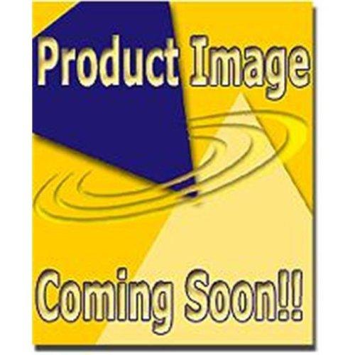 Selectsoft Publishing 153162 Rocky Mountain States Grade 4 6