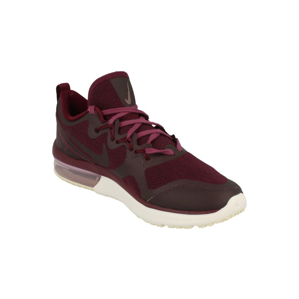 ... Nike Air Max Fury Womens Running Trainers Aa5740 Sneakers Shoes - 3 ... 452156638