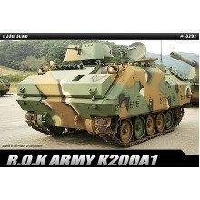 Aca13292 - Academy 1:35 - Rok Army K200 A1