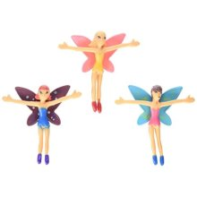 Bendable Fairies (1 dz)