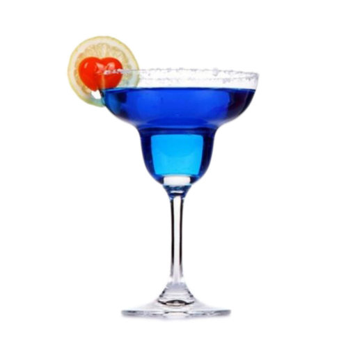 Clear Transparent Cocktail Glass Martini Glasses Champagne Glass Home Party Bar Wine Tool Creative Decor-A26