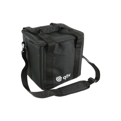 Transit Bag for PAR Cans and Accessories