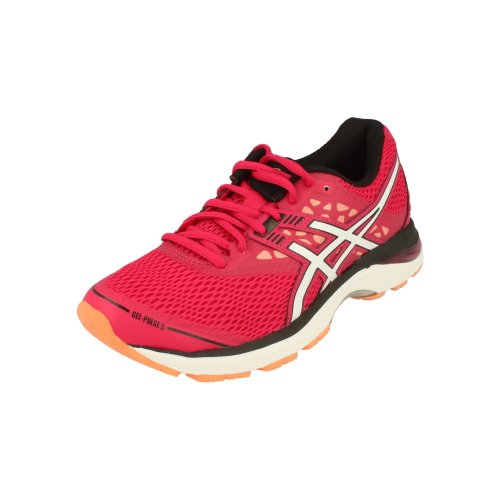 16cabb6add11 Asics Gel-Pulse 9 Womens Running Trainers T7D8N Sneakers Shoes on OnBuy