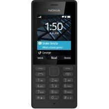 """Nokia 150 2.4"""" 81g Black"""