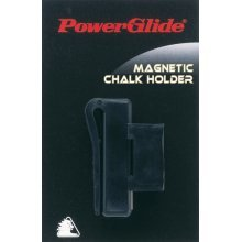 Magnetic Snooker Chalk Holder - Powerglide Pool Accessories -  powerglide magnetic chalk holder snooker pool accessories