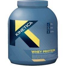 Kinetica Kinetica Whey Protein Banana 2.27 Kg