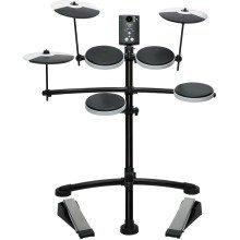 Roland TD-1K - V Drums Electronic Drum Kit