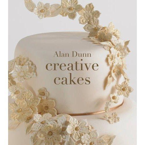 Alan Dunn's Creative Cakes