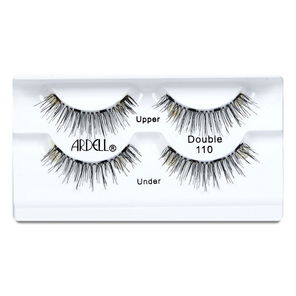27880163f7a ... Ardell Magnetic Lashes Double 110 - 2 ...