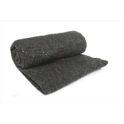 Kemp 10-604 30 Percent Wool Blanket