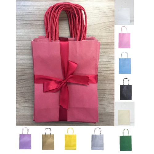 15 x Party Bags with handle