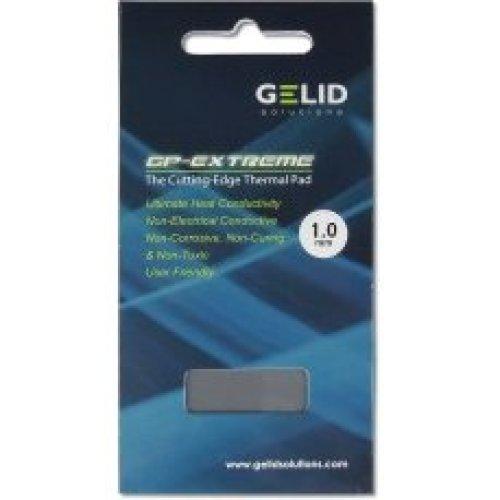 Gelid GP Extreme Thermal Pad 1mm Thick GEL-GP-PAD-1MM