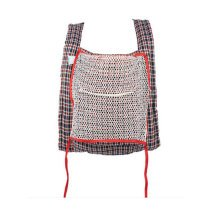 Traditional Carrier Multi-function To Newborn Baby(Checked-black)