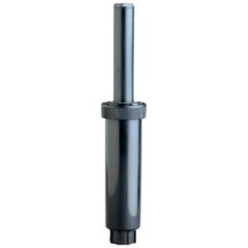 Orbit Irrigation Products 160319 54345 4 in. Half Pattern Pop Up
