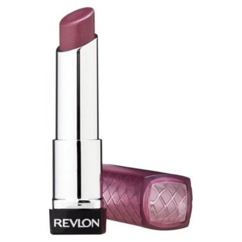 Revlon Colorburst Lip Butter, Sugar Plum 085
