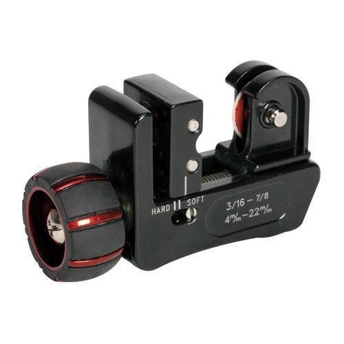Sealey VS0350 Brake Pipe Cutter