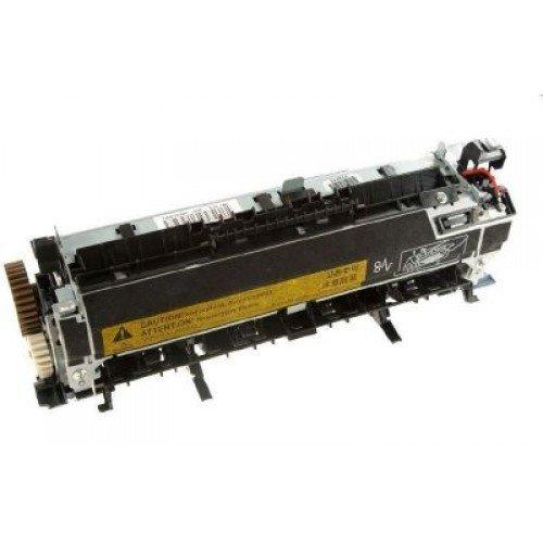 HP CB506-67902 Fuser kit, 225K pages
