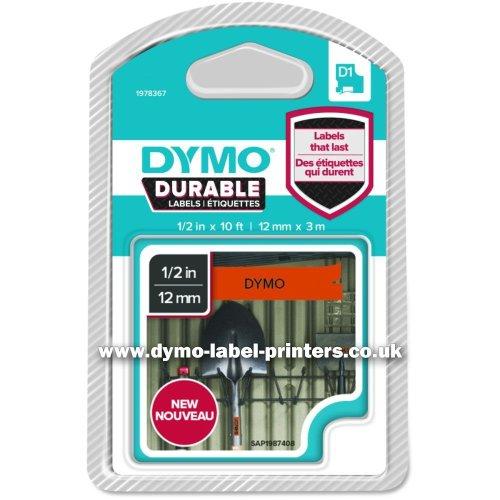 DYMO 1978367 Multicolour printer label