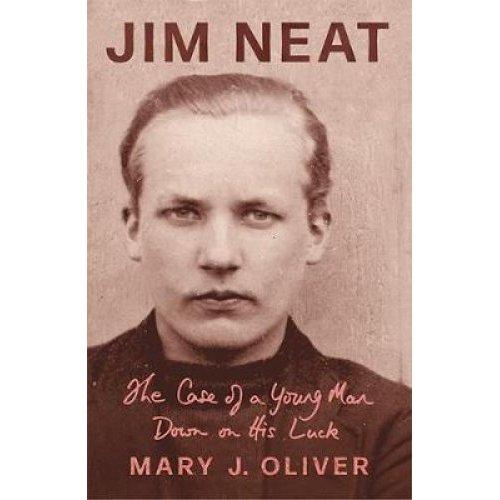 Jim Neat