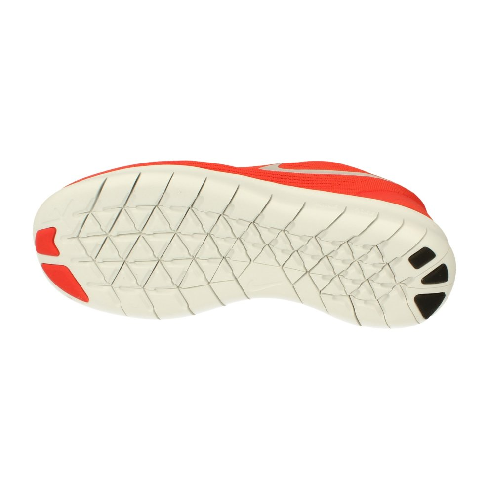 28651d99062 ... Nike Free RN GS Running Trainers 833989 Sneakers Shoes - 4.