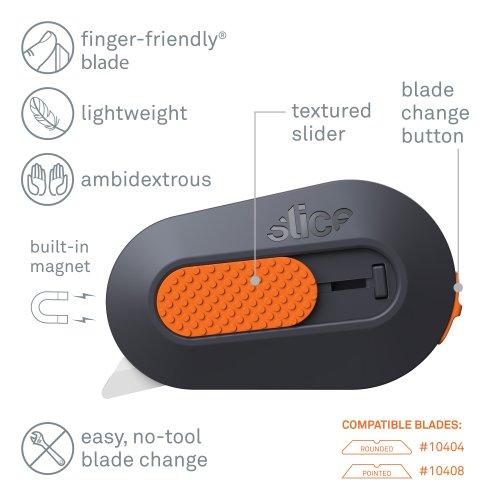Slice(R) Manual Mini Cutter-
