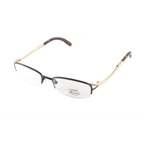 Marciano Optical Glasses 115 Black Gold OM/I