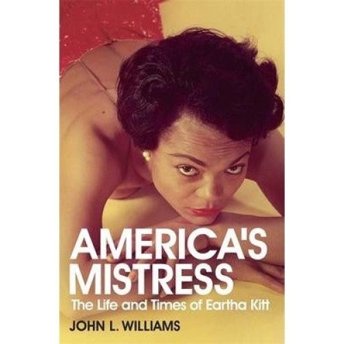 America's Mistress