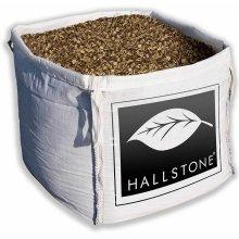 Hallstone Playchips - 0.6m³ Bulk Bag