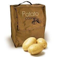 Eddingtons X-large Potato Storage Bag Case -